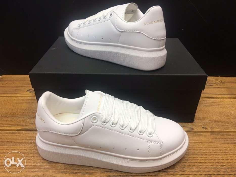 alexander mcqueen shoes olx off 58