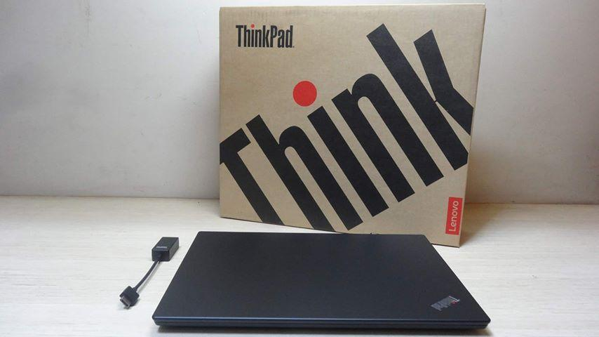 Brand new sealed Lenovo Thinkpad T470 T480 x280 ram 16gb ssd