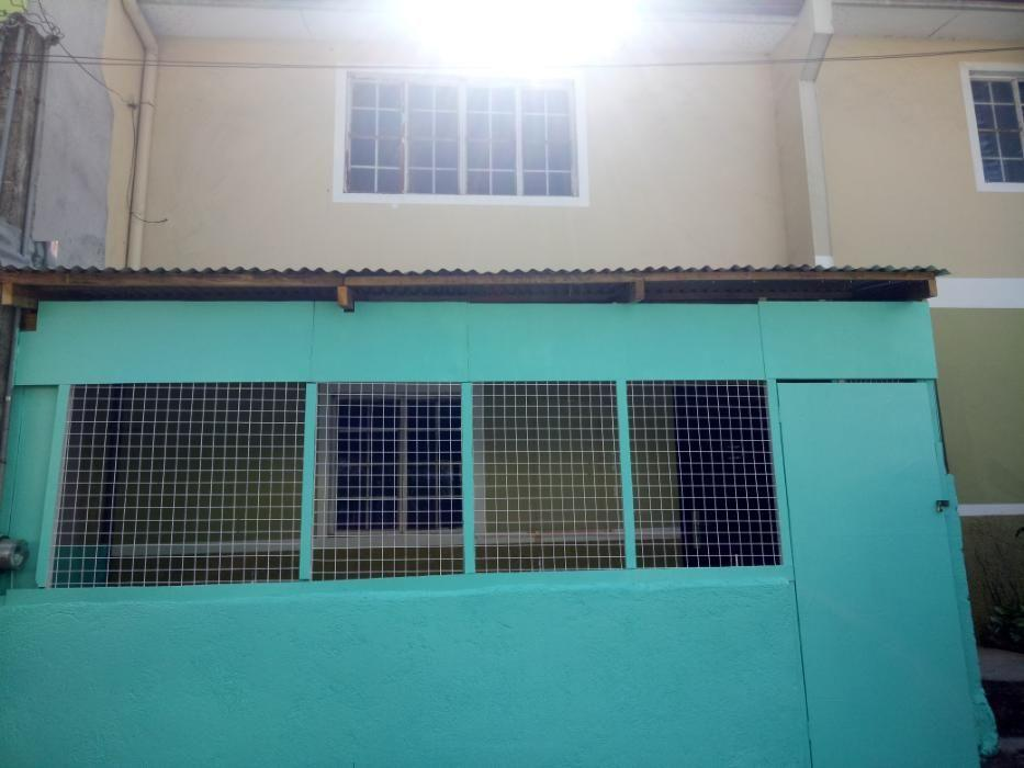 Townhouse For Rent In Antipolo On Carousell