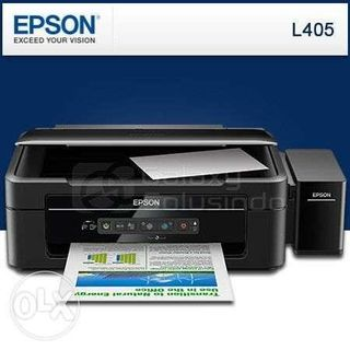 epson printer repair services - View all epson printer repair