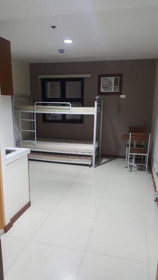 room for rent cubao quezon city | Rentals | Carousell Philippines