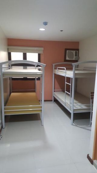 bedspace cubao quezon city | Rentals | Carousell Philippines