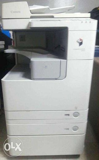 xerox machine for sale | Electronics | Carousell Philippines