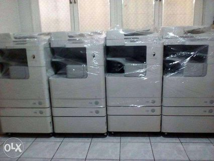 canon copier | Electronics | Carousell Philippines