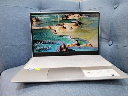 asus vivobook s14 | Electronics | Carousell Philippines