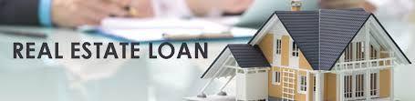 AGENTS for Tanay Rural Bank pref NCR CaLaBaR Bulacan Pampanga