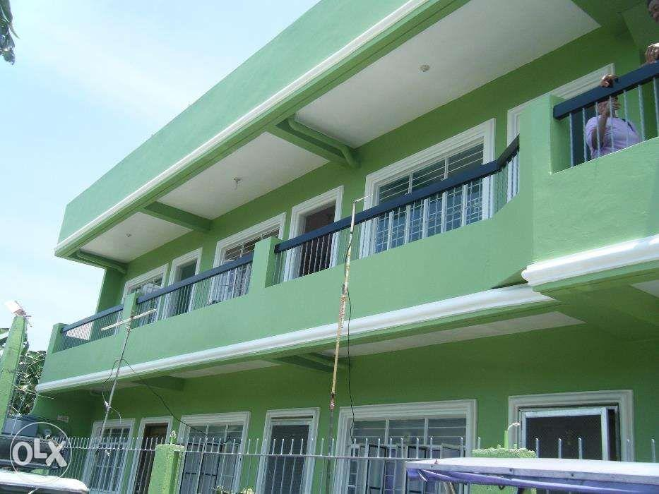 Binan Apartment for Rent or Sale CRC Homes Platero on Carousell