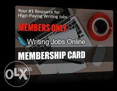 work from home | Jobs & Opportunities | Carousell Philippines