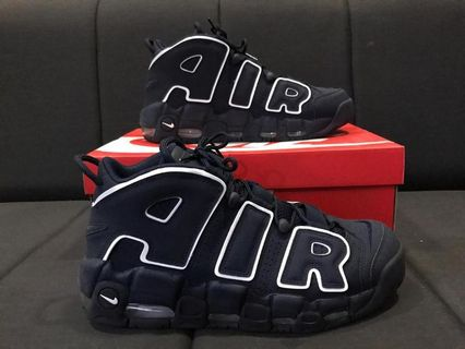 air more uptempo View all air more uptempo ads in