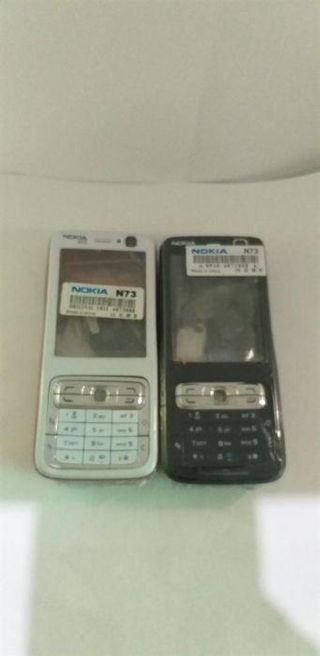 Nokia n73 - View all Nokia n73 ads in Carousell Philippines
