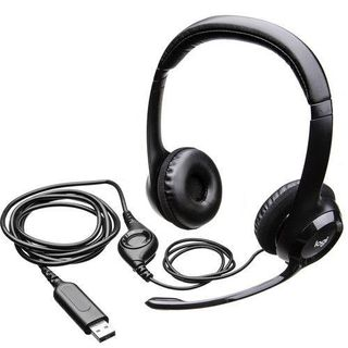 logitech headset h390 | Electronics | Carousell Philippines