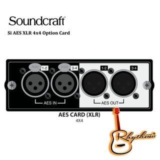 SOUNDCRAFT MIXERS - View all SOUNDCRAFT MIXERS ads in Carousell