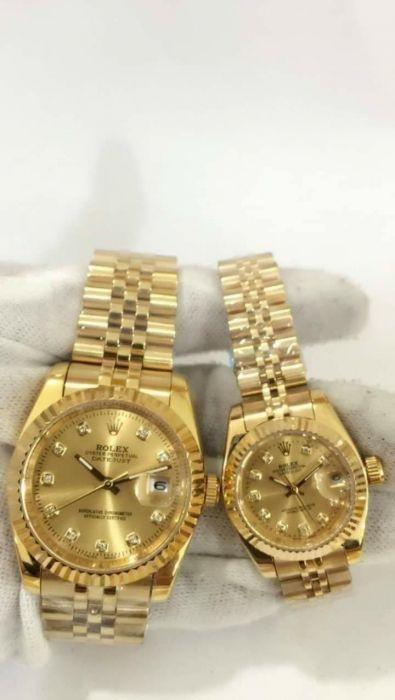 Sale r olex watch on Carousell