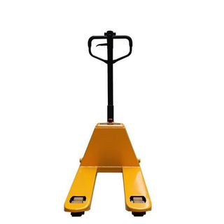 electric pallet jack | Construction & Industrial | Carousell