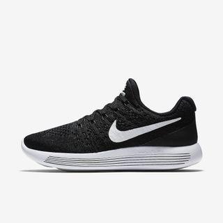 Nike LunarEpic Low FlyKnit 2 US9.5