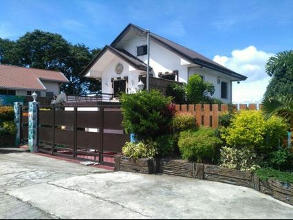 private resort tagaytay | Property | Carousell Philippines