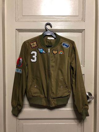 9e31ebc2f bomber jacket black | Mobile Phones & Tablets | Carousell Philippines