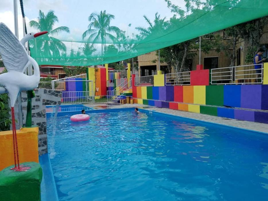 Private Resort in Silang Cavite near in Tagaytay on Carousell
