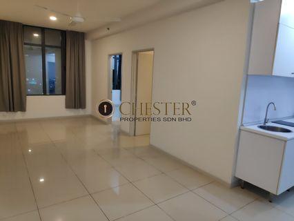 Centrestage 3 Rooms For Rent,PJ33, Plaza33, PJ Seksyen 13, LRT