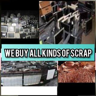 we buy scrap   Jobs & Opportunities   Carousell Philippines