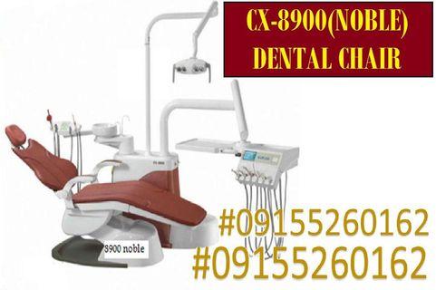 Dental Chair CX-8900(NOBLE)
