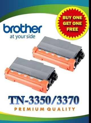brother toner refill   Electronics   Carousell Philippines