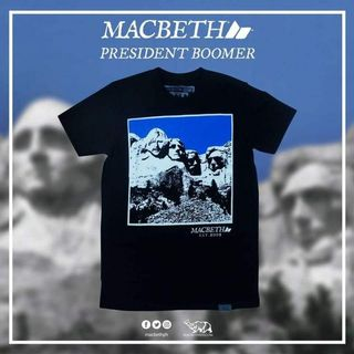 87e61ac11 macbeth shoes | Men's Fashion | Carousell Philippines