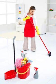 dole accredited Maid YaYa Agency cook housemaid kasambahay caregiver