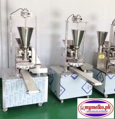 Automatic Momo Making Machine Home Furniture Home Appliances Other Kitchen Appliances On Carousell