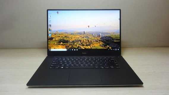 dell xps 15   Others   Carousell Philippines