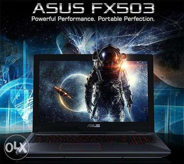laptop asus gaming | Electronics | Carousell Philippines