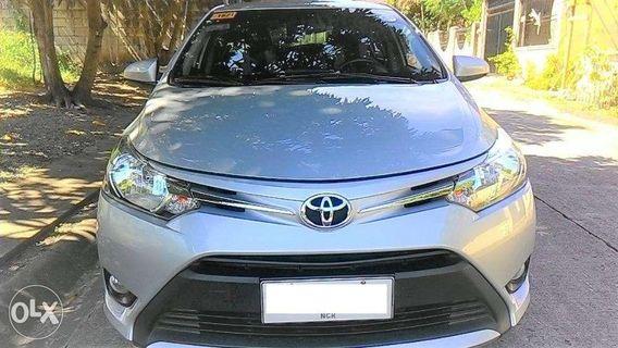 toyota avanza | Vehicle Rentals | Carousell Philippines
