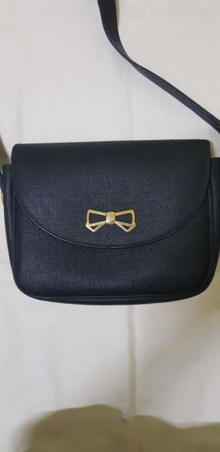 Nina Ricci Bag orig