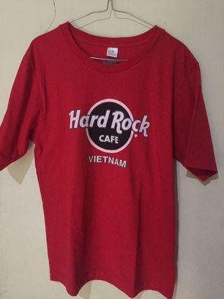 kaos hardrock hard rock original