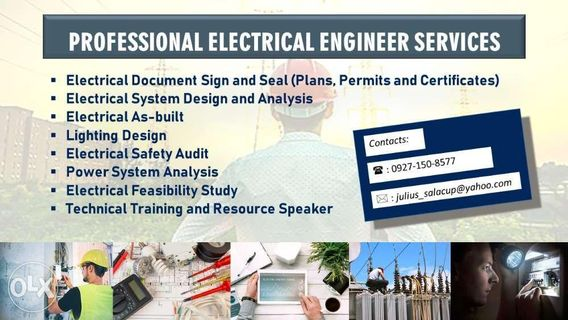 Electrical Plan Design Analysis: Carousell - Snap to List Chat to Buyrh:carousell.ph,Design