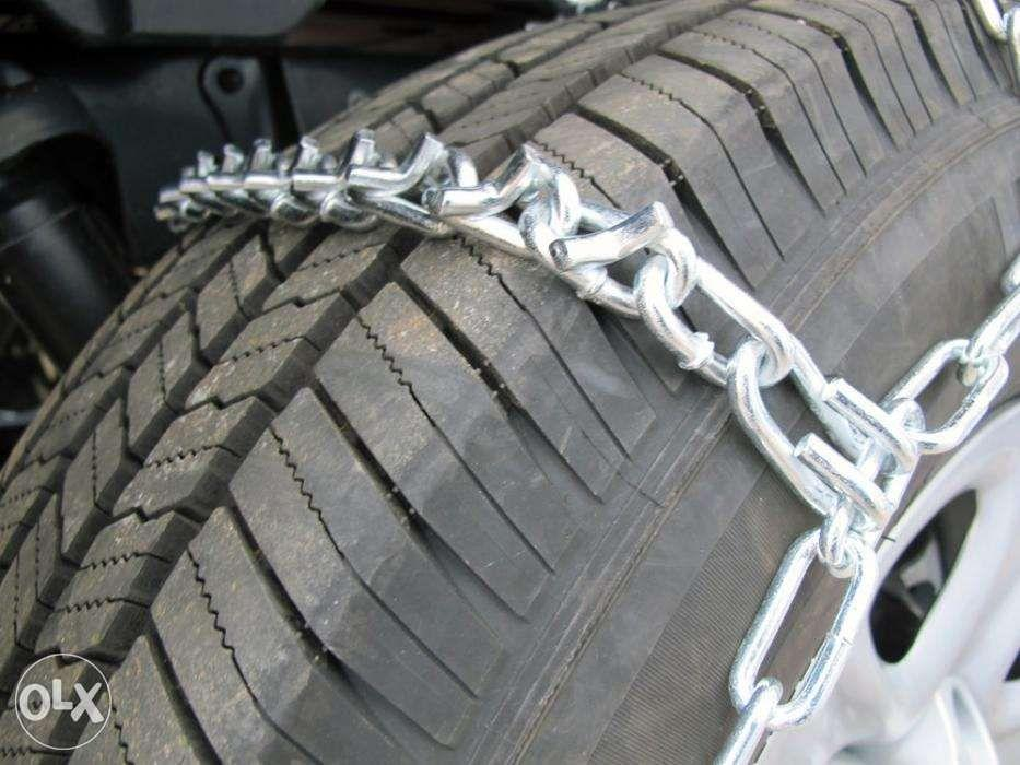 Tires Made In Usa >> Tire Chain For Mud Tires Made In Usa On Carousell