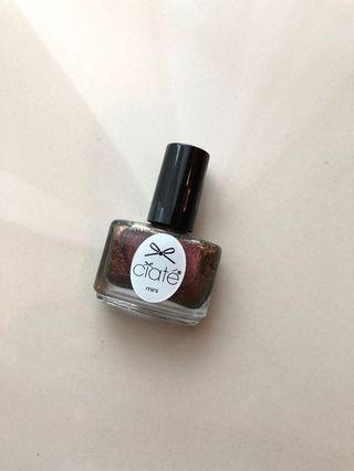 Ciaté Nail Polish - Heirloom
