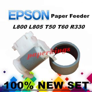 feeder epson - View all feeder epson ads in Carousell Philippines