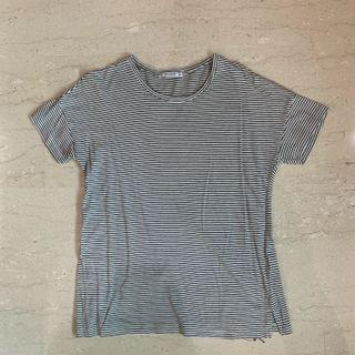 🚚 Pull & bear stripe tee