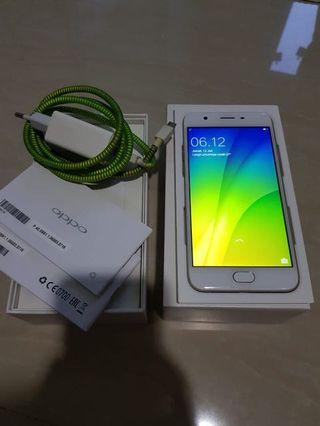 Oppo A57 3/32gb