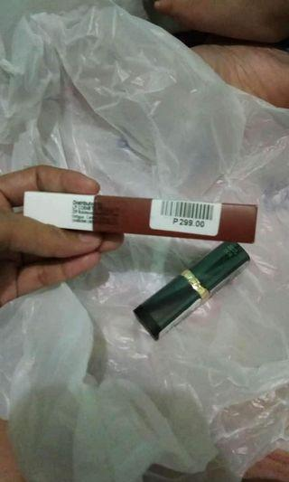 Original super stay matte lipstick