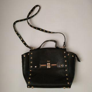 Tas studded Gosh original