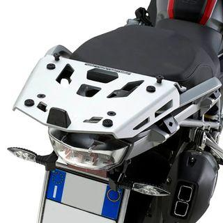 Givi Topcase Rack for BMW R1200GS (2013 - 2018) / R1250GS (2019)