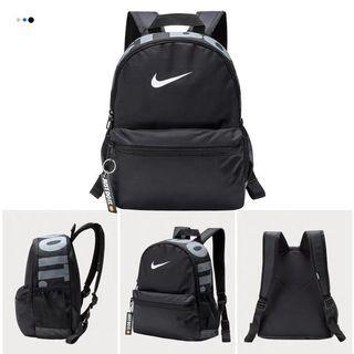 兒童旅行小背包