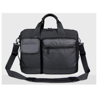 *New* Multi-functional Laptop Backpack / Sling Bag