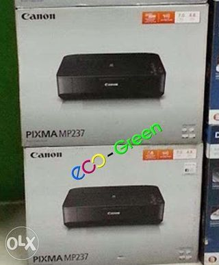 EPSON t60 - View all EPSON t60 ads in Carousell Philippines