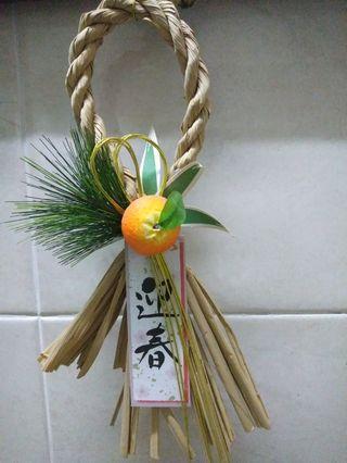japanese deco