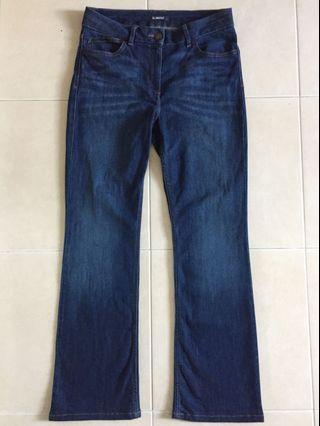 Marks & Spencer Denim Jeans UK12