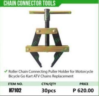 Roller Chain - View all Roller Chain ads in Carousell