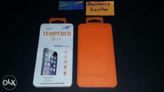blackberry brand new | Mobile Phones & Tablets | Carousell